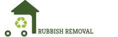 Rubbish Removal Bow
